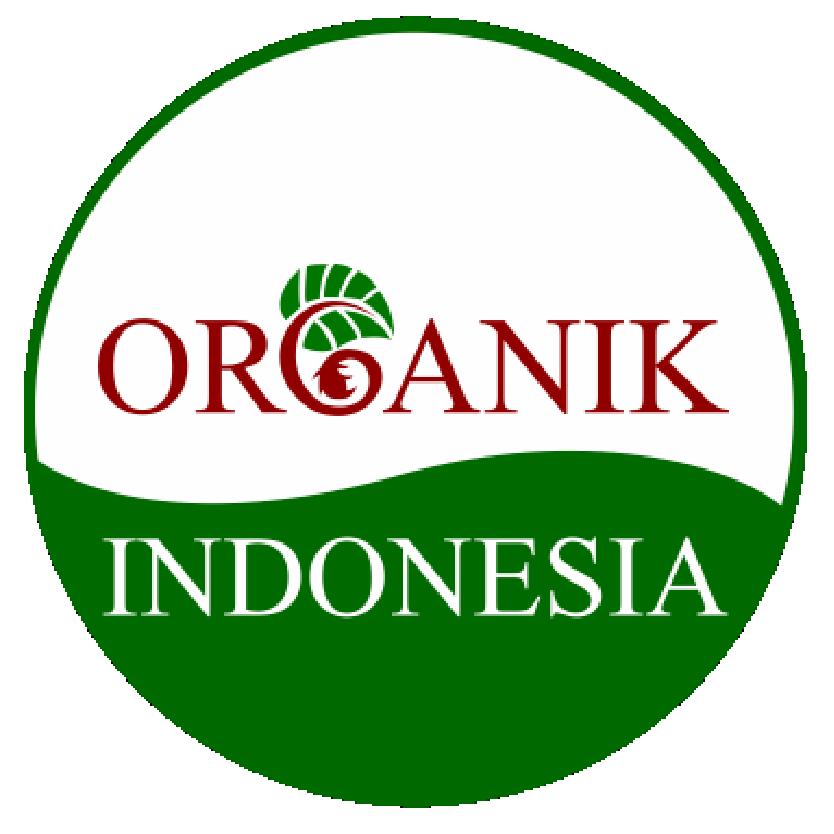 A Glance of Organic Essential Oils